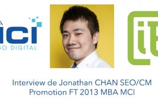 Interview-Jonathan-Chan MBAMCI