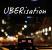 uberisation-uberiser-economie-collaborative