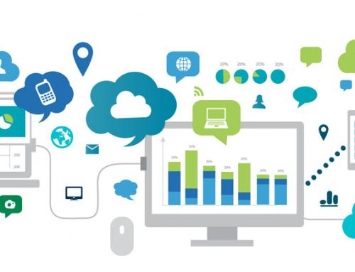 L'impact du smart data sur l'optimisation des campagnes social media