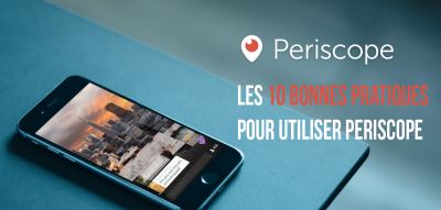 periscope copie