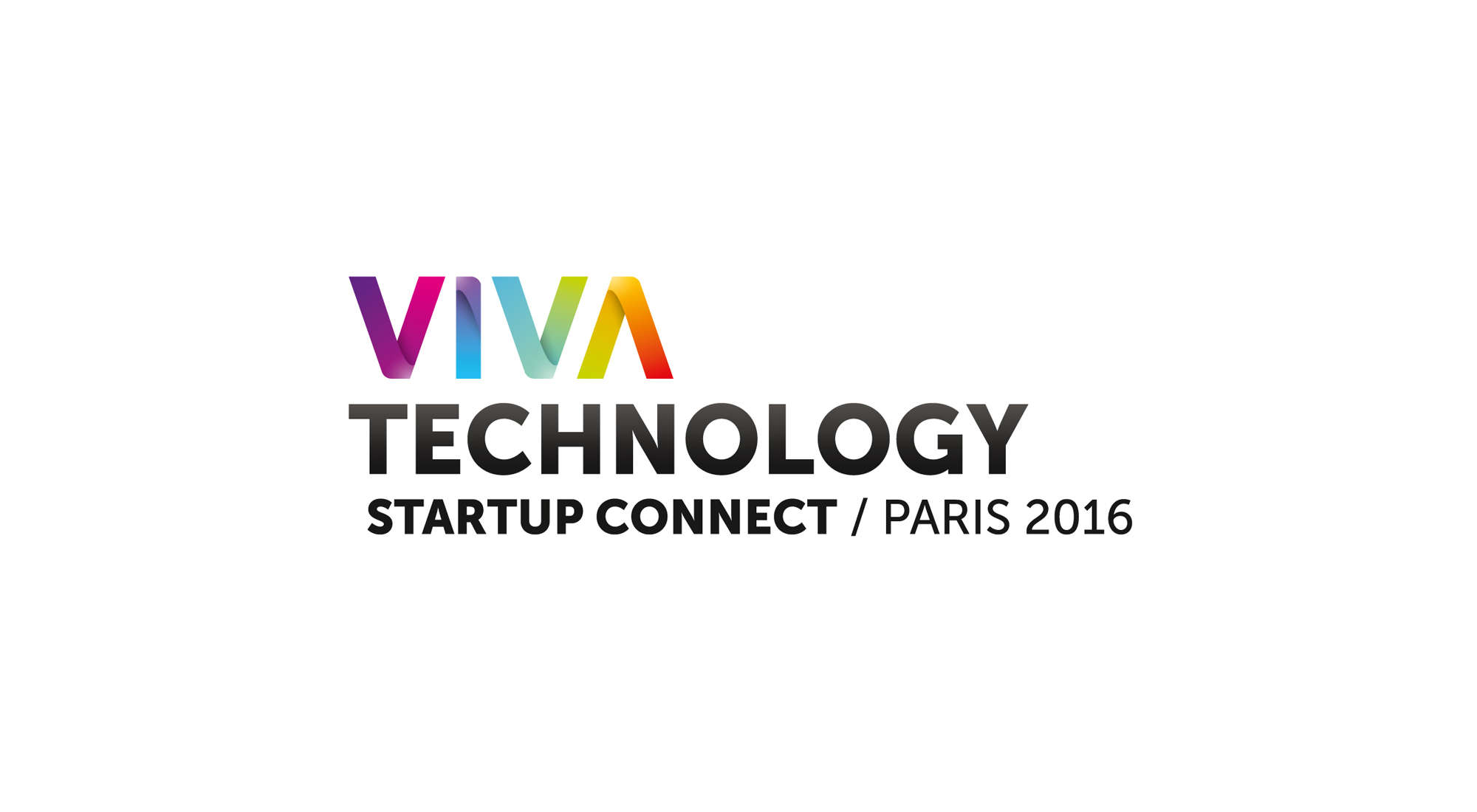 Viva Technology : 5 bonnes raisons pour aller au salon mondial de l'innovation digitale