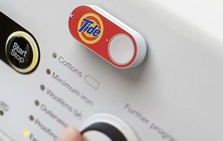 Les Amazon Dash buttons