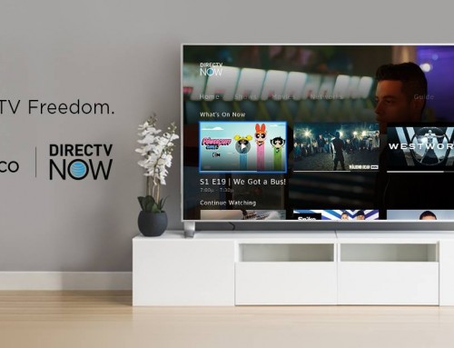 Analyse du Netflix Chinois