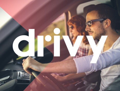 L'autopartage, de la possession à la location. Zoom sur la start-up Drivy.