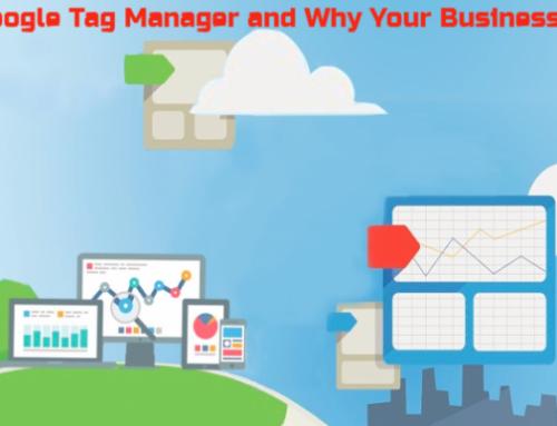 GTM, moi non plus: on est tous fous de Google Tag Manager!