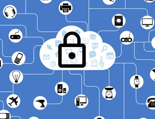 La sécurité des objets connectés, se préparer aux nouvelles menaces technologiques