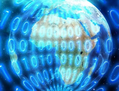 L'Afrique, futur eldorado du numérique ?