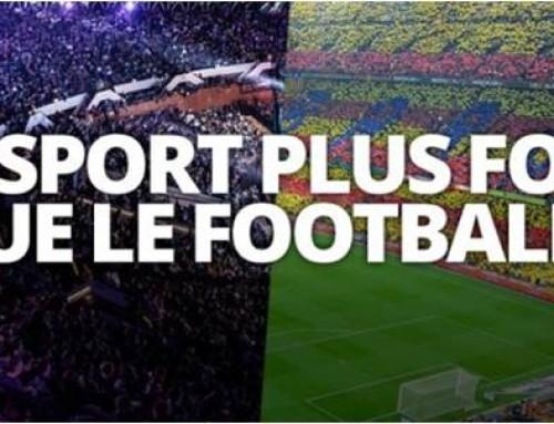 E-sport, les clubs pros s'y mettent !